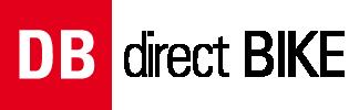 LogoDBike